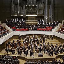 csm_Gewandhausorchester_Beethoven_9_2013_2-26-Gerber_88c4c70322