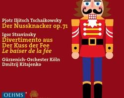 448-guerzenich-nussknacker